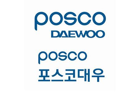 POSCO DAEWOO